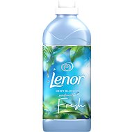 LENOR Morning Dew 1,5 l (50 praní)