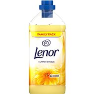 LENOR Summer Breeze 1,9 l - Aviváž