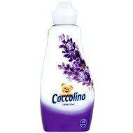 COCCOLINO Simplicity Lavender 1,5 l (42 praní) - Aviváž