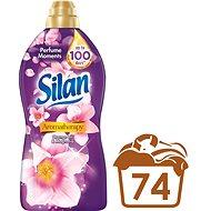 SILAN Aromatherapy Orange Oil & Magnolia 1,85 l (74 praní) - Aviváž