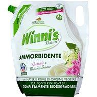 WINNI´S Ammorbidente Ecoformato Eliotropio 1,47 l (42 dávek) - Ekologická aviváž