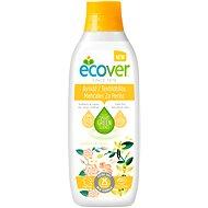 ECOVER Gardénia & Vanilla 750 ml (25 praní) - Ekologická aviváž