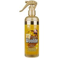 WOOLITE Fabric Revitalizer Gold Magnolia 300 ml - Osviežovač