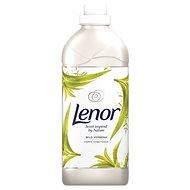 LENOR Wild Verbena 1,38 l (46 praní) - Aviváž