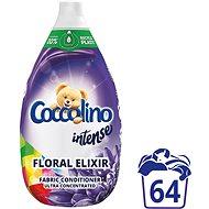 COCCOLINO Intense Floral Elixir 960 ml (64 praní)