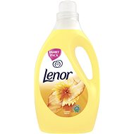 LENOR Summer Breeze 2,905 l (96 praní)