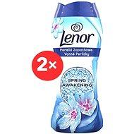 LENOR Spring Awakening 2 × 210 g