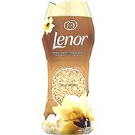 LENOR Gold Orchid 210 g