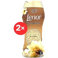 LENOR Gold Orchid 2 × 210 g