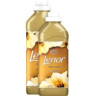 LENOR Gold Orchid duo 1140 ml + 780 ml - Aviváž