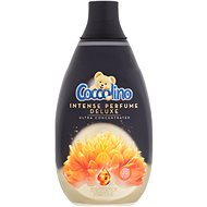 COCCOLINO Deluxe Heavenly Nectar 540 ml (36 praní)