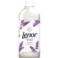 LENOR Lavender 1,38 l (46 praní) - Aviváž