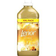 LENOR Gold Orchid XXL 2 l (67 praní)