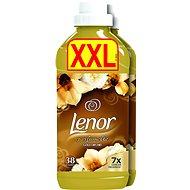LENOR Gold Orchid 2× 1,14 l (76 praní) - Aviváž