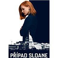 Případ Sloane