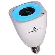 AwoX StriimLIGHT Color - LED žiarovka