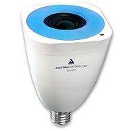 AwoX StriimLIGHT Wi-Fi Color - LED žiarovka