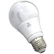 AwoX SmartLED E27 13W White