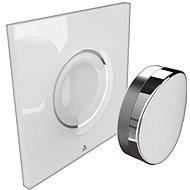 AwoX SmartPEBBLE - Bezdrôtový ovládač