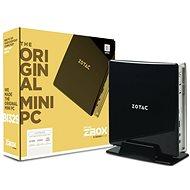 ZOTAC ZBOX BI329 - Mini PC