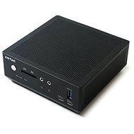 ZOTAC ZBOX MI547 Nano - Mini PC