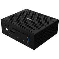 ZOTAC ZBOX MI561 Nano - Mini PC