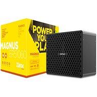 ZOTAC ZBOX MAGNUS ER51060 - Mini PC