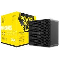 ZOTAC ZBOX MAGNUS EK51070 - Mini PC