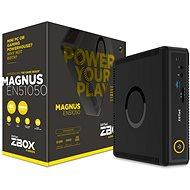 ZOTAC ZBOX MAGNUS EN51050