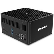 ZOTAC ZBOX MAGNUS EN1080K - Mini PC