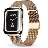 Aligator Watch Life (Y65) zlaté - Smart hodinky