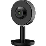 Arenti Indoor 2K WiFi Camera