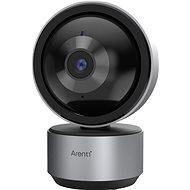 Arenti Indoor 2K PT WiFi Camera