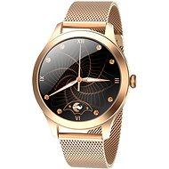 ARMODD Candywatch Premium zlaté - Smart hodinky