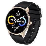 ARMODD Roundz 3, Gold - Smartwatch