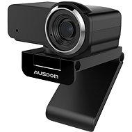 Webkamera Ausdom AW635 - Webkamera