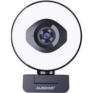 Ausdom AF660 - Webkamera