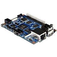BANANA Pi M64 - Mini PC