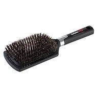 BaByliss PRO BABBB1E - Kefa na vlasy