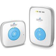 BAYBY BBM 7000 Digitálna audio pestúnka - Detská pestúnka