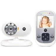 Motorola MBP622 - Detská pestúnka