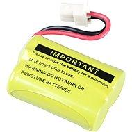 Motorola Batéria pre MBP 11/16 - Náhradný akumulátor