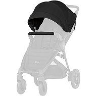Britax Römer Black B-Agile 4 Plus/B-Motion 3/4 Plus Stroller Set - Stroller accessories