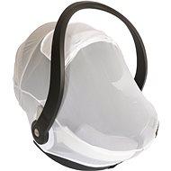 BeSafe Insect Sun Shield - Moskytiéra