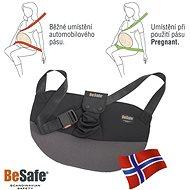 BeSafe Pregnant - Tehotenský pás