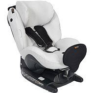 BeSafe Protective Coer iZi Kid/Combi/Comfort/Plus