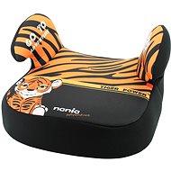 NANIA Dream Adventure Tiger 15 – 36 kg - Podsedák do auta