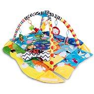 LIONELO ANIKA with Cushion - Play Pad