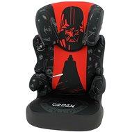 NANINA BeFix SP 15 – 36 kg Star Wars Darth Vader