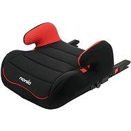 NANIA Topo Easyfix Red 15 – 36 kg - Autosedačka